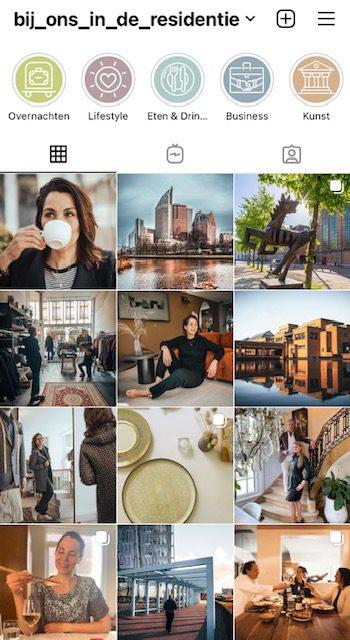 BOIDR instagram